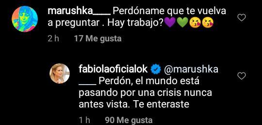 fabiola5
