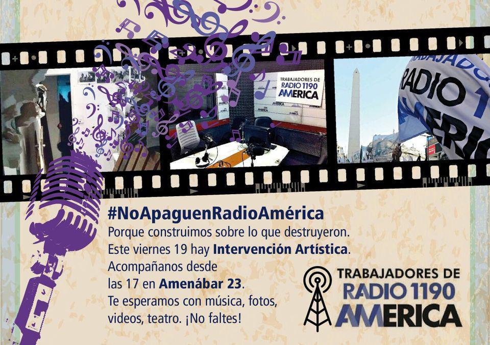 radioamericainter