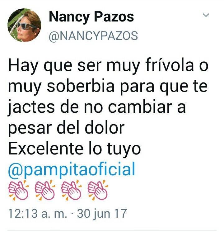 nancytweet