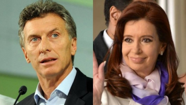 Predicciones sobre el futuro de la Argentina - Página 7 Multimedia.normal.98df40eab3aed503.63666b6d616372695f6e6f726d616c2e6a7067