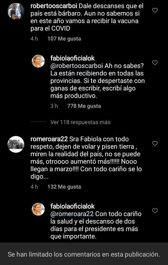 fabiola4