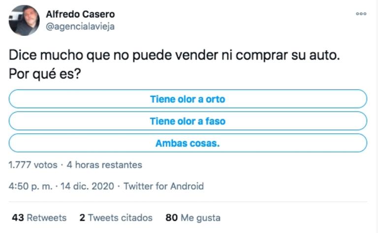 caserok2