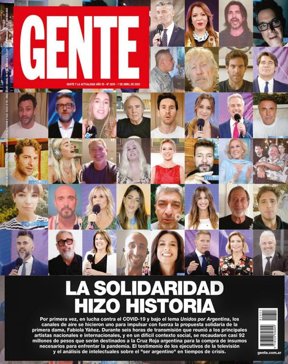 gentesolidaria