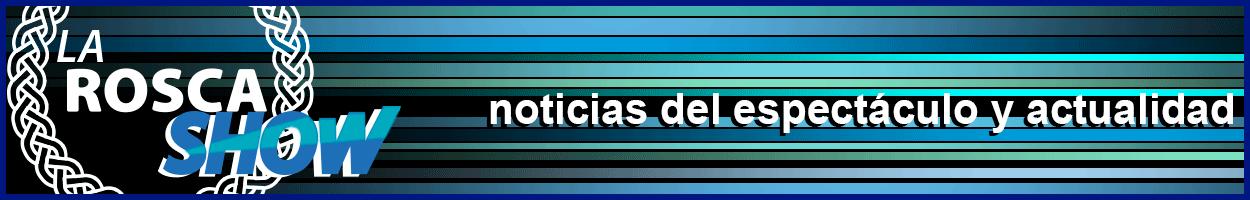 www.LaRoscaShow.com